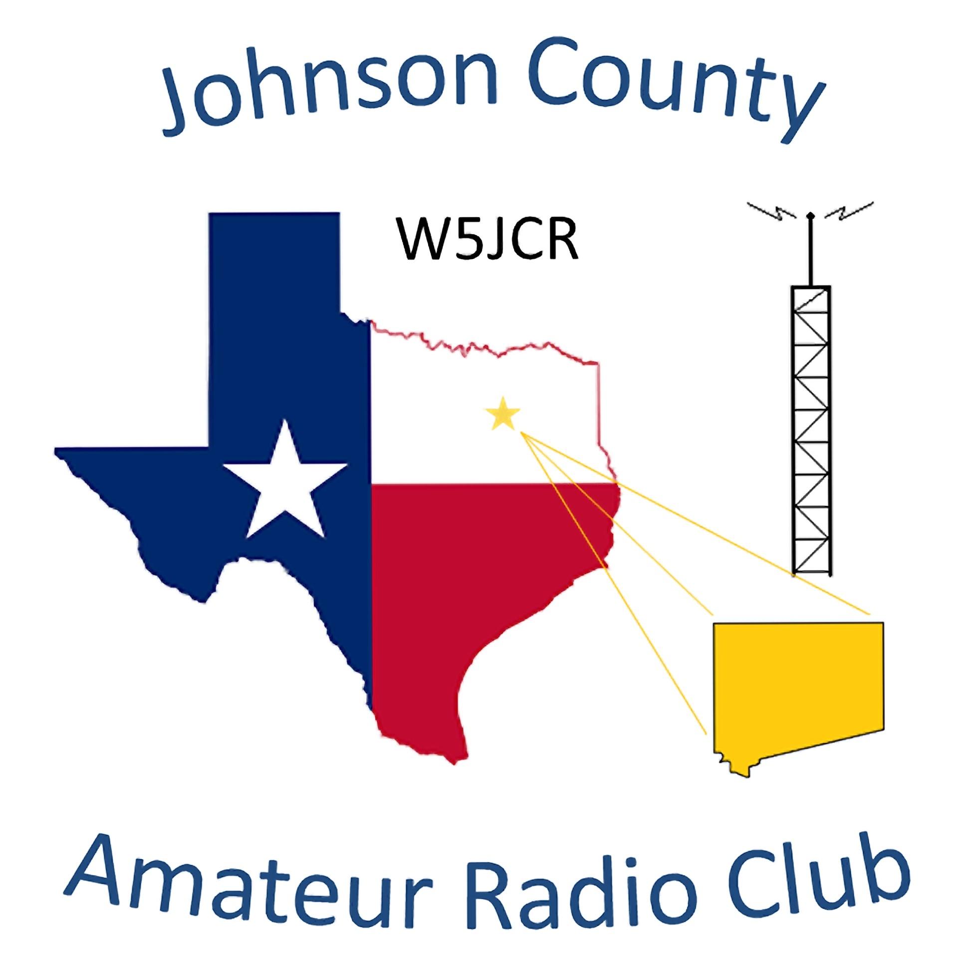 Johnson County Amateur Radio Club